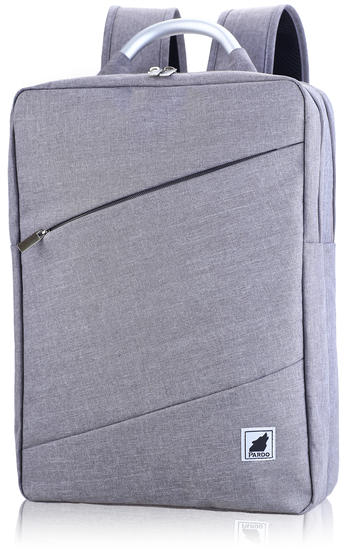 Laptop Backpack By Pardo Carry On